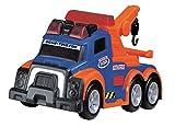 Dickie-Toys-203413578-Tow-Truck-Abschleppwagen-inklusive-Batterien-15-cm