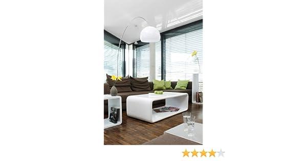Bogenlampe Weiss Mit Dimmer ~ Salesfever gigantische bogenlampe weiß mit dimmer mega deal