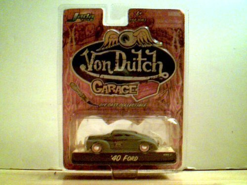 von-dutch-garage-40-ford-164-scale-by-jada-by-jada