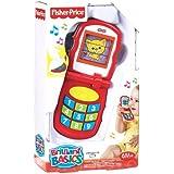 Mattel Fisher-Price K9861 - Spielhandy