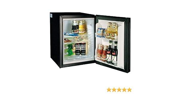 Mini Kühlschrank Für Draußen : Mini klein kühlschrank hotelkühlschrank minibar für hotelzimmer