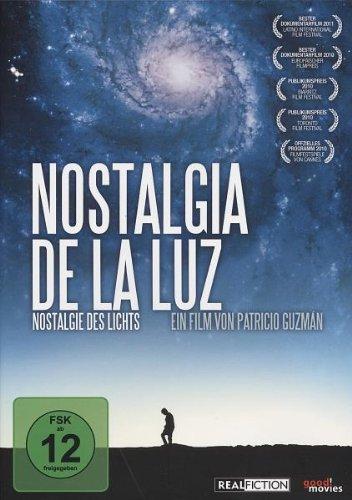 nostalgia-de-la-luz-omu-alemania-dvd
