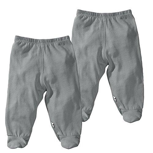 babysoy-moderno-calcio-pantaloni-confezione-da-2