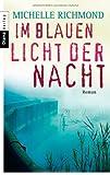 Im blauen Licht der Nacht: Roman bei Amazon kaufen
