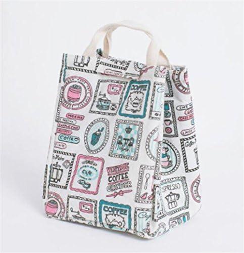 Kofun Sac Accroche-sacs Belle Épaule Sacs Paillettes Sac À Main Porte-Monnaie Cadeau Filles Enfants Bébé Enfants Argent Accessoires