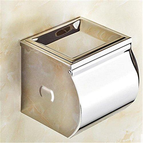 xg-salle-de-bain-boite-en-carton-a-la-main-en-acier-inoxydable-de-salle-de-bain-papier-toilette-toil