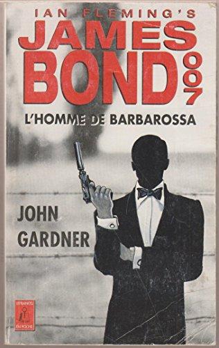 James Bond Book Pdf