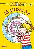 Mandalas (Conni Gelbe Reihe)
