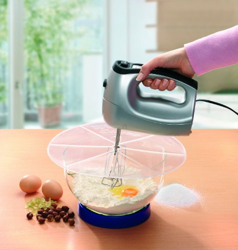 ruco-v-411-protection-anti-eclaboussure-pour-mixeur-transparent