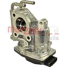 METZGER 0892065 Valvola ricircolo gas scarico-EGR