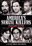 America's Serial Killers (2pc) kostenlos online stream