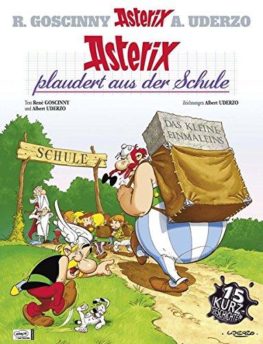asterix-32-asterix-plaudert-aus-der-schule
