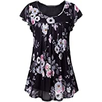 showsing-women clothes - Camisas - para Mujer