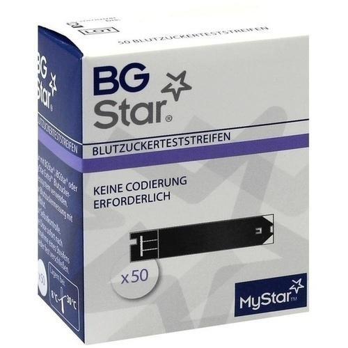 bgstar-teststreifen-50st-teststreifen-pzn6581340