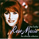 So Lucky: The Ultimate Collection