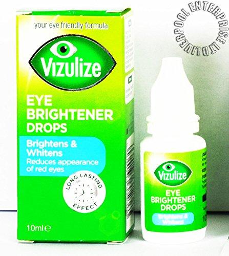 vizulize-eye-wash-eye-brightener-tired-eye-drops-contact-lens-friendly-eye-brightener-1