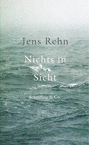 Ein vergessener, genialischer Wurf - Jens Rehns \