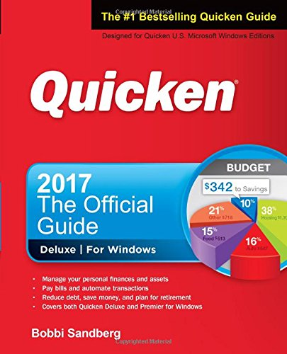 quicken-the-official-guide-2017