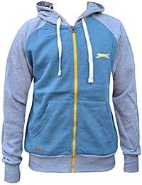 Slazenger - Sweat-shirt à capuche - Homme