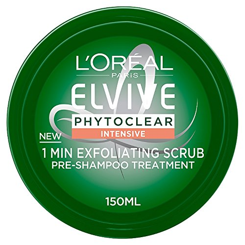loreal-elvive-phytoclear-pre-shampoo-mask-150ml