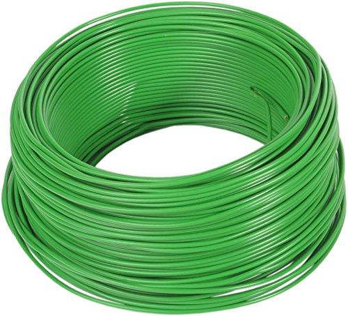 DOGtrace Dg422 Cable Adicional Valla Invisible, Negro