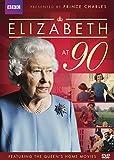 Elizabeth at 90:Family Tribute [DVD-AUDIO]