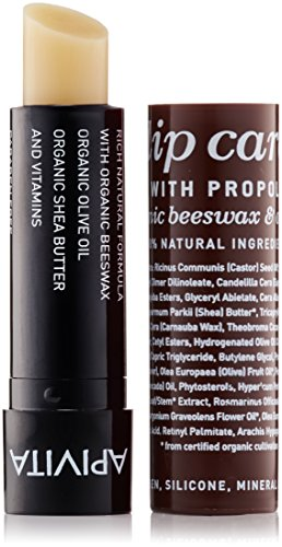 apivita-lip-care-with-propolis-44g-015oz
