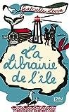 La librairie de l'île (Hors collection)