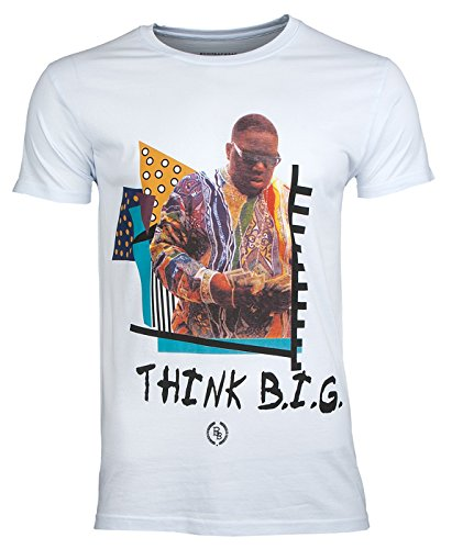 BOOM-BAP-Herren-T-Shirt-THINK-BIG