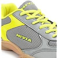 Nivia Flash Shoe