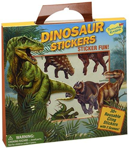 peaceable-kingdom-04731-dinosaurier-spielwelt-sticker-set