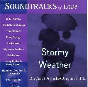 Stormy Weather (Soundtracks of Love) (UK Import)