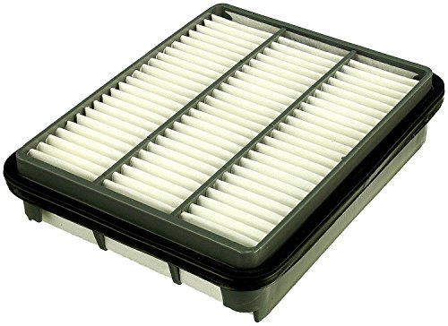 Fram CA7344 Extra Guard Rigid Panel Air Filter by Fram