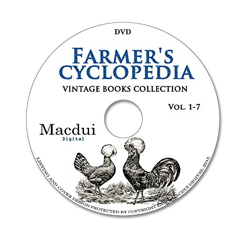 farmers-cyclopedia-vintage-magazines-7-volumes-pdf-on-1-dvd-cowfertilizer-farm-abridged-agricultural