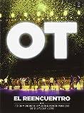 OT El Reencuentro
