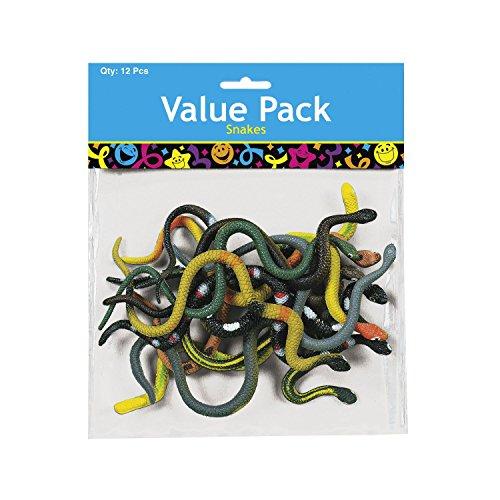 schlangen-spielfiguren-realistisch-12-stck-mitgebsel-geburtstagstte-palandi