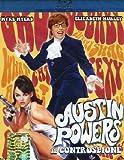 Austin Powers Il Controspione