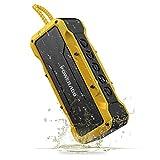 Best Speaker portatili Bluetooth - POWERADD Cassa Bluetooth Wireless Waterproof con Alte Prestazioni Review