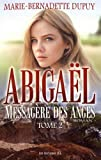 Abigael, messagere des anges