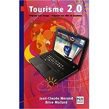 Tourisme 2.0