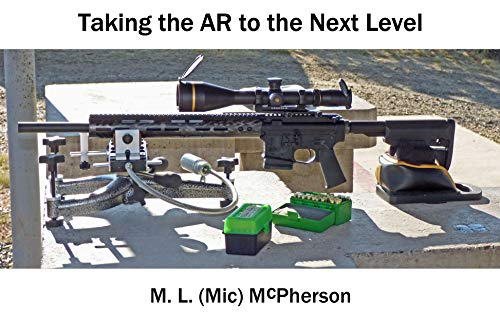 Descargar Taking The AR To The Next Level Epub Gratis