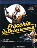 Fracchia La Belva Umana (Blu-Ray)