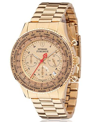 orologio-uomo-detomaso-sm1624c-gd
