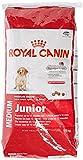Royal Canin Alimento Cane Medium Junior - 15000 gr