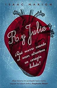 R y Julie par Isaac Marion