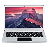 Ordinateur Portable, Jumper Ezbook 3 Pro 13.3' PC- 1920*1080 IPS LED, Windows10 Intel...