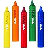 Munchkin 11690 - Juguete baño lápices de colores