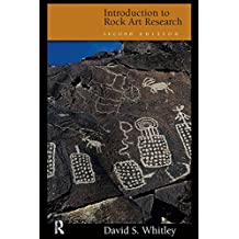 Introduction to Rock Art Research, Second Edition