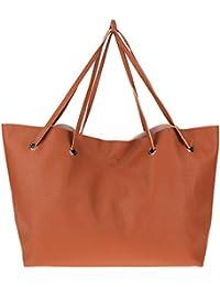 Zibuyu 4pcs Mom Baby Bag Set Women Tote Bag Large Capacity Shoulder Bags(6)
