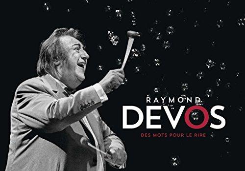 des-mots-pour-le-rire-9cd-4dvd-format-livre-dart-tirage-limite